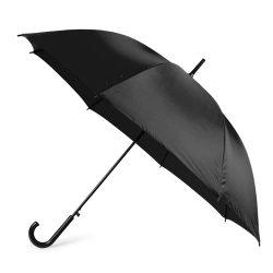 Paraguas Básico