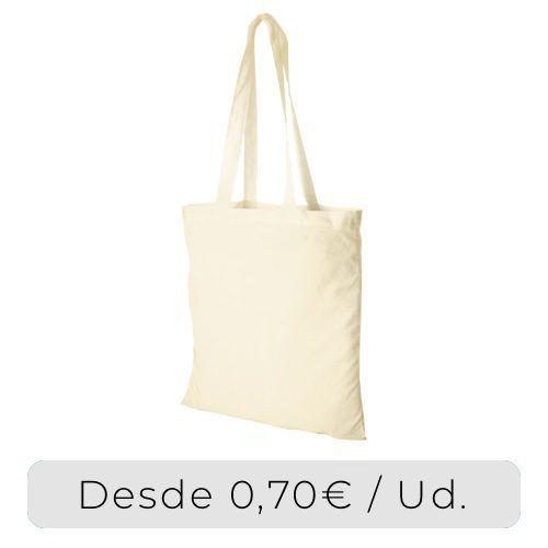 ec420fb52 Bolsas Tote Bag de Algodon Ecológico. bolsa gris. bolsa roja