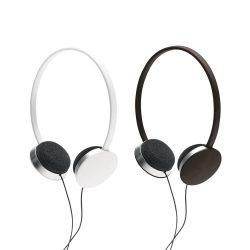 auriculares ajustables